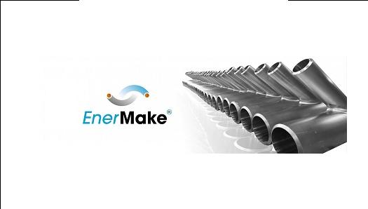 ENERMAKE SRL utilise le logiciel de planification des chargements EasyCargo