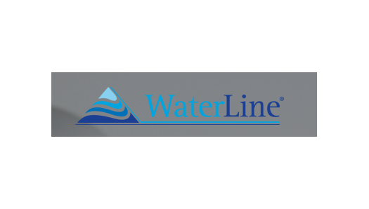 Waterline Srl is using loading planner EasyCargo
