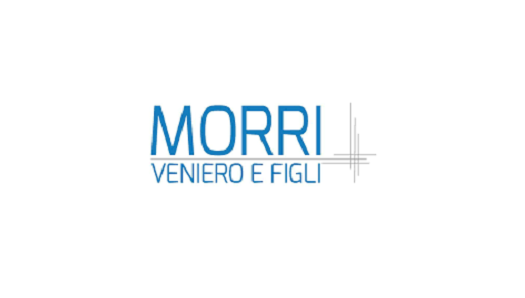 MORRI VENIERO & FIGLI is using loading planner EasyCargo