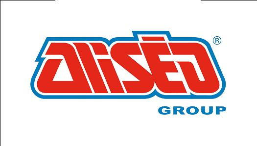Aliseo SpA använder mjukvara för lastplanering EasyCargo