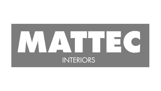 Mattec Srl använder mjukvara för lastplanering EasyCargo