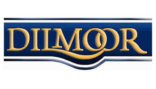 Dilmoor spa använder mjukvara för lastplanering EasyCargo