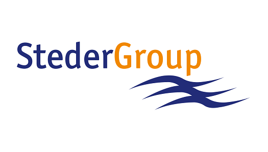 Steder Group BV is using loading planner EasyCargo