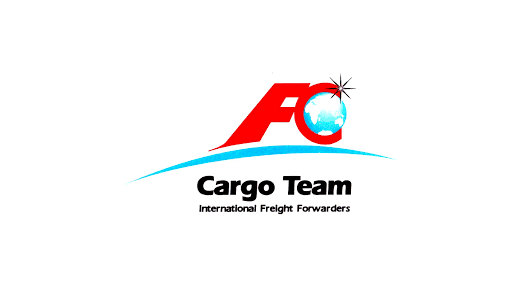 FC CARGO TEAM SRL is using loading planner EasyCargo