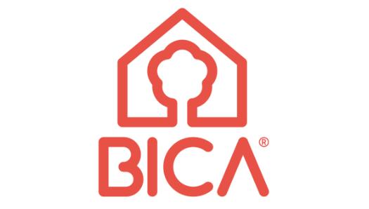 BICA SPA använder mjukvara för lastplanering EasyCargo