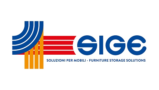 Sige SpA is using loading planner EasyCargo