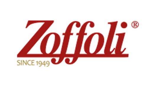 zoffoli is using loading planner EasyCargo