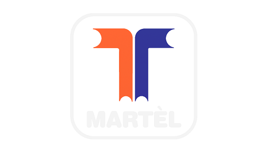 Martel srl is using loading planner EasyCargo