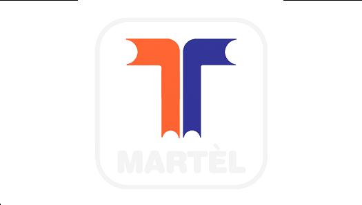 Martel srl använder mjukvara för lastplanering EasyCargo