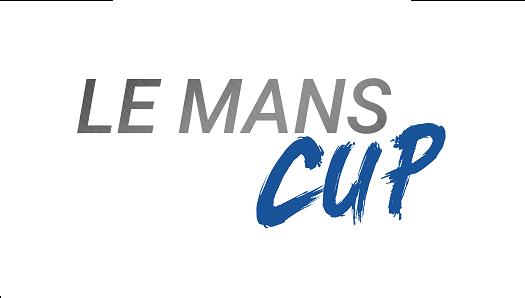 Le MAns Cup använder mjukvara för lastplanering EasyCargo