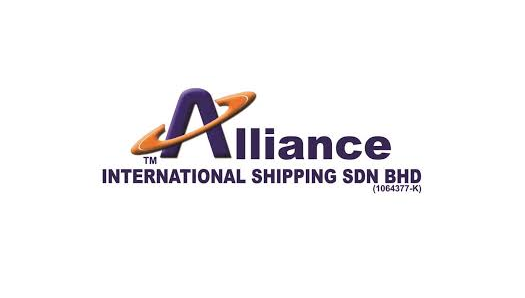 Alliance International Shipping Sdn Bhd