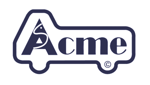 Acme Seals (Malaysia) Sdn Bhd is using loading planner EasyCargo