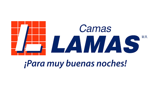 colchones lamas is using loading planner EasyCargo