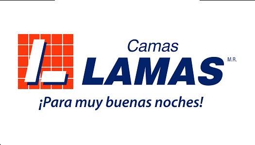 colchones lamas använder mjukvara för lastplanering EasyCargo