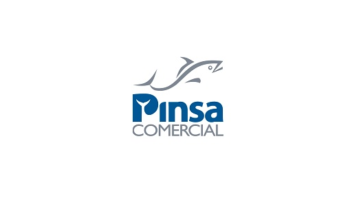 Pinsa Congelados is using loading planner EasyCargo