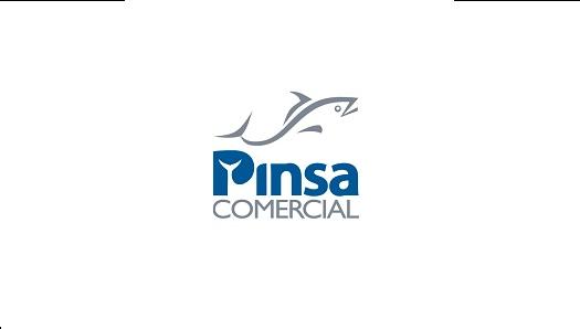 Pinsa Congelados använder mjukvara för lastplanering EasyCargo