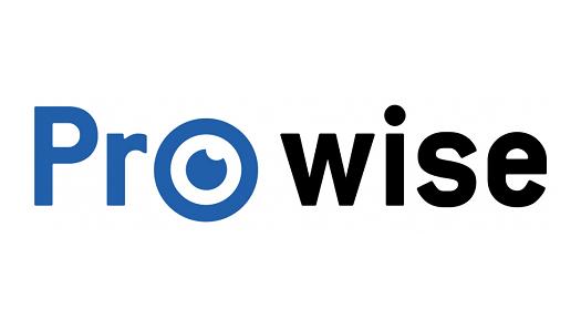 Prowise BV använder mjukvara för lastplanering EasyCargo
