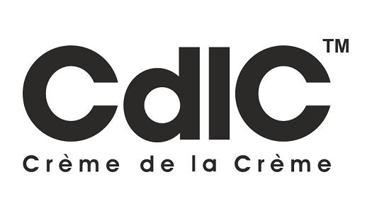 Creme de la Cream använder mjukvara för lastplanering EasyCargo
