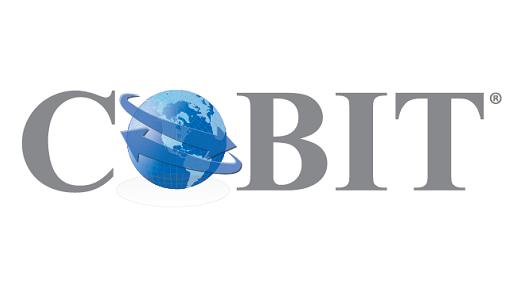 Cobit AS