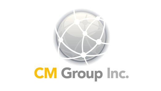 CM Group Inc