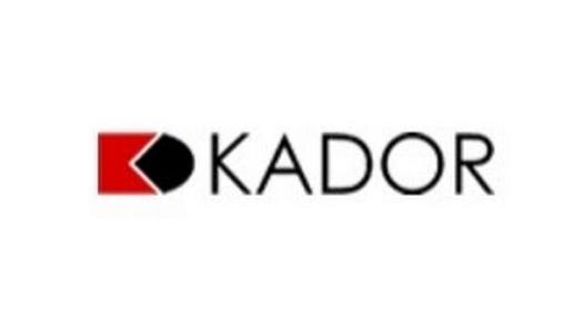 Kador Sp. zo.o. använder mjukvara för lastplanering EasyCargo