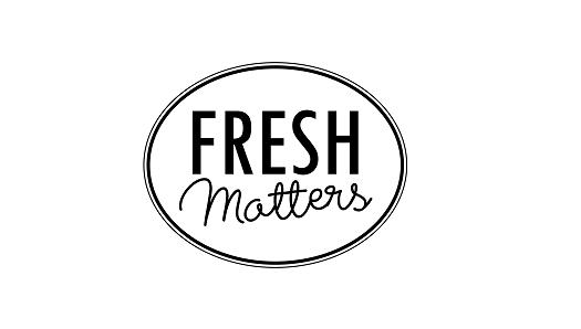 Fresh Matters Marta Zawarczynska använder mjukvara för lastplanering EasyCargo