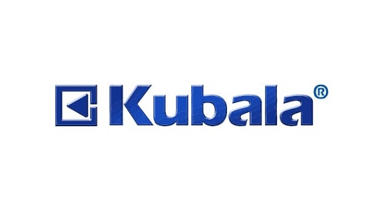 Kubala Sp. zo.o. is using loading planner EasyCargo