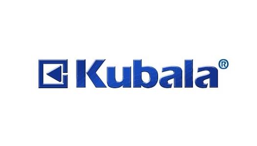 Kubala Sp. zo.o. utilise le logiciel de planification des chargements EasyCargo