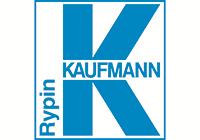 Kaufmann använder mjukvara för lastplanering EasyCargo