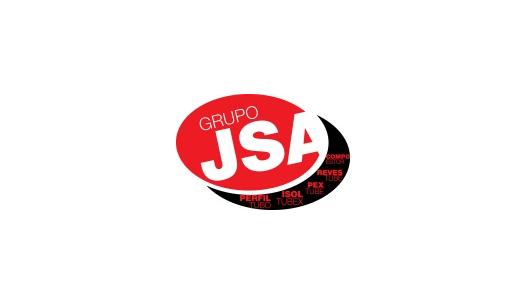 Perfiltubo SA använder mjukvara för lastplanering EasyCargo