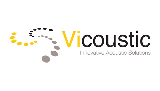 Vicoustic is using loading planner EasyCargo