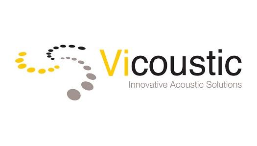 Vicoustic använder mjukvara för lastplanering EasyCargo