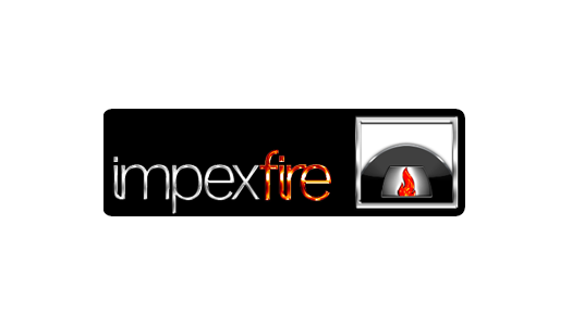 impexfire