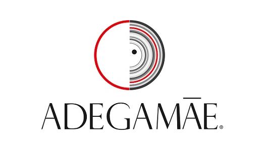 AdegaMãe – Sociedade Agrícola Lda använder mjukvara för lastplanering EasyCargo