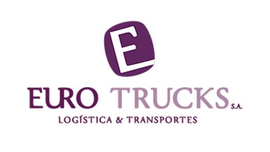 EURO TRUCKS S.A. använder mjukvara för lastplanering EasyCargo