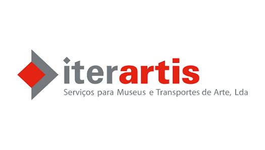 iterartis