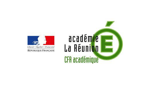 RECTORAT de la Réunion – DANE använder mjukvara för lastplanering EasyCargo