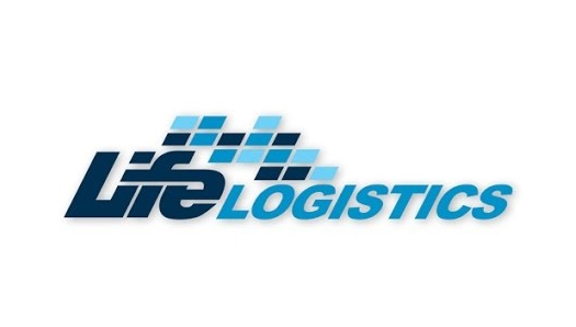 lifelogistics is using loading planner EasyCargo