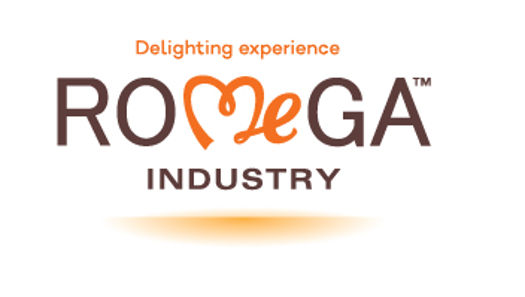 Romega Industry använder mjukvara för lastplanering EasyCargo