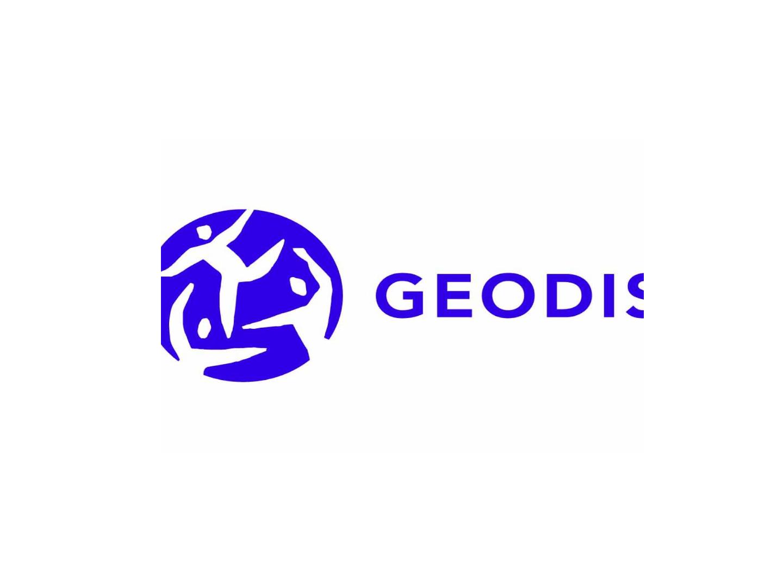 Geodis SCO Belgrade VAT 109623204 Serbia