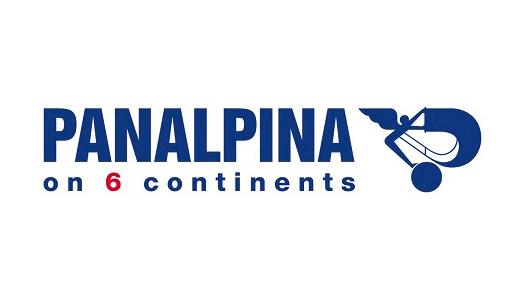 Panalpina använder mjukvara för lastplanering EasyCargo