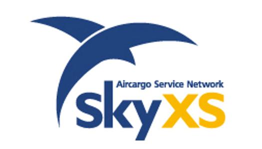 SkyXS Aircargo Slovakia s.r.o. använder mjukvara för lastplanering EasyCargo
