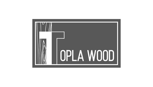 Toplawood s.r.o. använder mjukvara för lastplanering EasyCargo