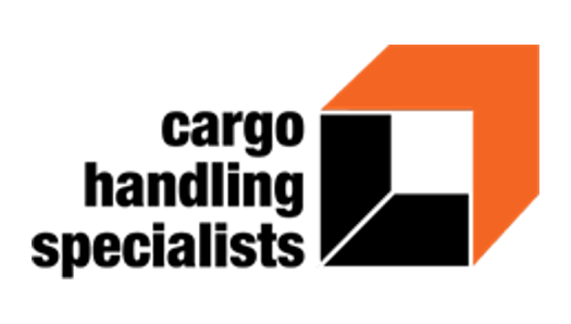 cape crating is using loading planner EasyCargo