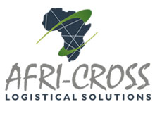 AFRIC is using loading planner EasyCargo