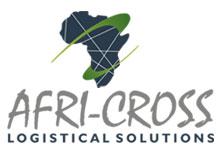 AFRIC använder mjukvara för lastplanering EasyCargo