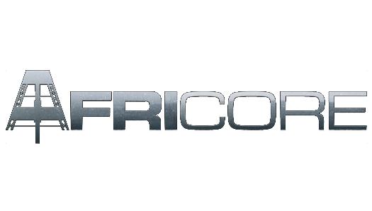 Afri Core använder mjukvara för lastplanering EasyCargo