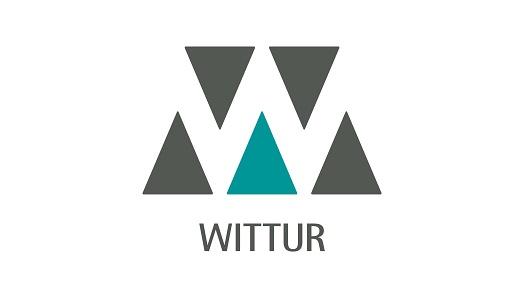Wittur EC använder mjukvara för lastplanering EasyCargo