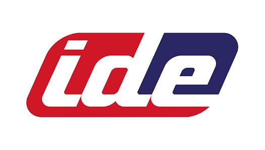 IDE utilise le logiciel de planification des chargements EasyCargo