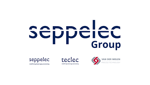 Seppelec använder mjukvara för lastplanering EasyCargo